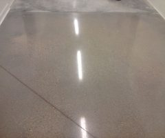 betonkiraly-0026
