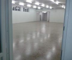 betonkiraly-0073