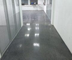 betonkiraly-0075