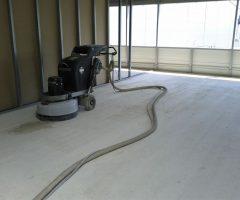 betonkiraly-0107